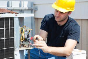 air-conditioner-repair