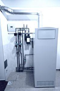 gas-furnace